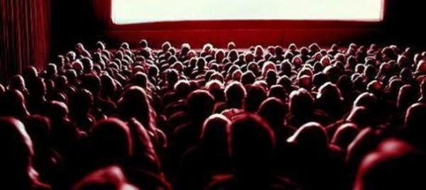 cinema_screen-604x270