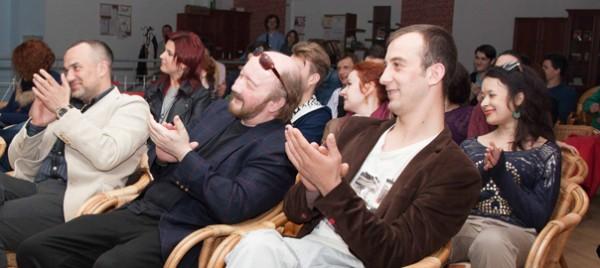 Moldova_screening_horisontal2